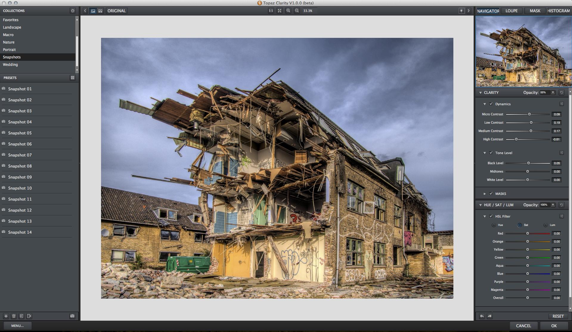 Topaz Labs Photoshop Cs6 Download P